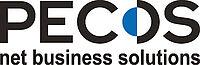 PECOS Logo .jpg