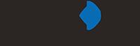 PECOS Logo .png